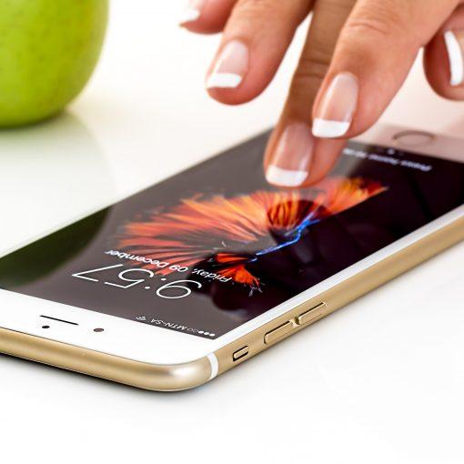 meilleurs smartphone-photo-phone